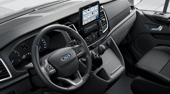 ford2Annotation 2020-09-12 101223