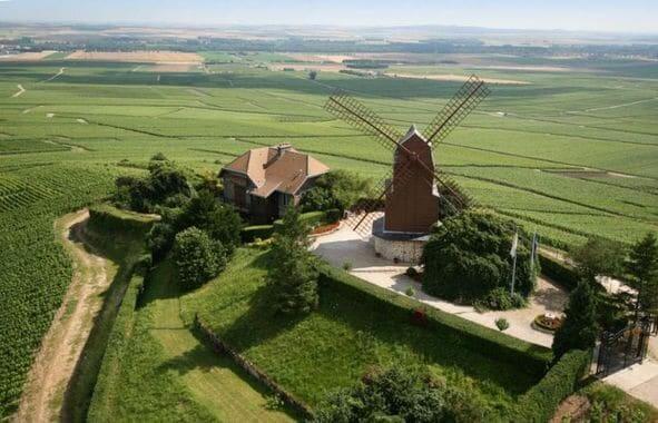 moulin_de_verzenay_champagne2_acf-canon__0