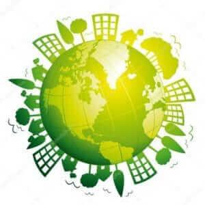 vert logo
